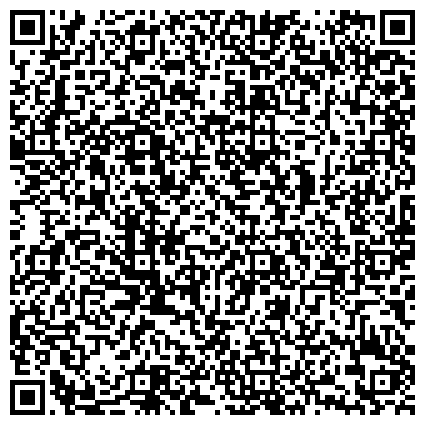 QR-код с контактной информацией организации Субъект предпринимательской деятельности Интернет-магазин www.soap4life.com.ua