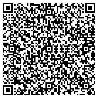 QR-код с контактной информацией организации ЧП Смирнов М.С.