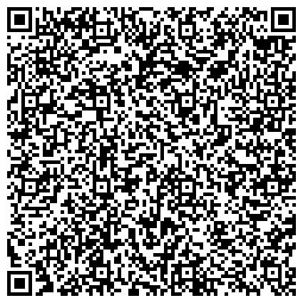 QR-код с контактной информацией организации ИНТЕЛЛЕКТ, СЕМИПАЛАТИНСКИЙ НАУЧНО-МЕТОДИЧЕСКИЙ ЦЕНТР НОВЫХ ТЕХНОЛОГИЙ В ОБРАЗОВАНИИ