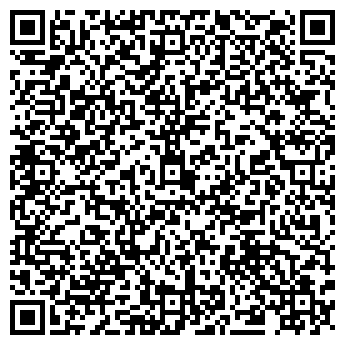 QR-код с контактной информацией организации Агрос-КВ, Частное предприятие