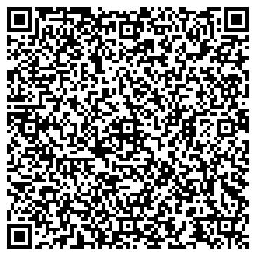 QR-код с контактной информацией организации Общество с ограниченной ответственностью Союз-Реагент