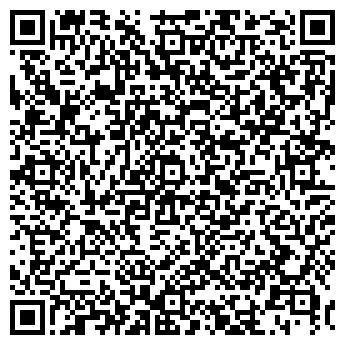 QR-код с контактной информацией организации Частное предприятие Струм-сервис, ЧП