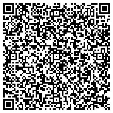 QR-код с контактной информацией организации Общество с ограниченной ответственностью ООО САФИК-АЛКАН УКРАИНА
