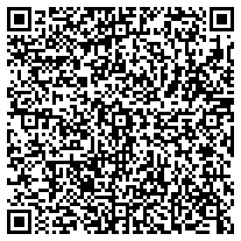 QR-код с контактной информацией организации ФОП Пихур О. А.