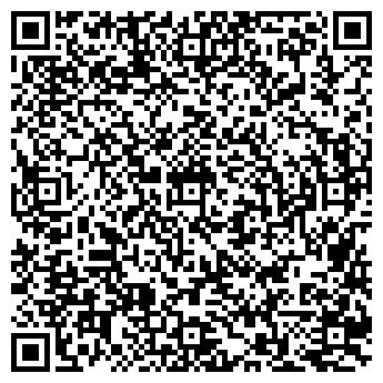 """QR-код с контактной информацией организации Общество с ограниченной ответственностью ООО """"СВТК-Сумы"""""""