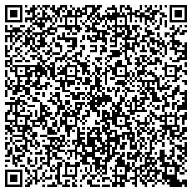 """QR-код с контактной информацией организации Общество с ограниченной ответственностью ООО """"Универсальные Новые Технологии"""""""