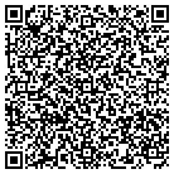 QR-код с контактной информацией организации СТАНЦИЯ НОВОРОССИЙСК КРАСНОДАРСКОГО ОТДЕЛЕНИЯ СКЖД