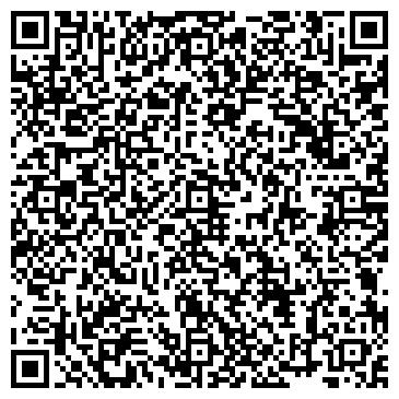 QR-код с контактной информацией организации ЧП СЛАВНЕФТЕХИМ