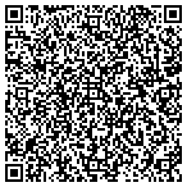 QR-код с контактной информацией организации ЧП Ушакова