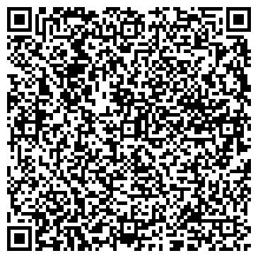QR-код с контактной информацией организации Stesmol-plus&K
