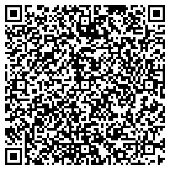 QR-код с контактной информацией организации ЧП «ЕСТС»