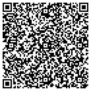 QR-код с контактной информацией организации РИАТ-ПКФ