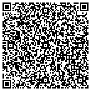 QR-код с контактной информацией организации ЧП Ливкович Н. В.
