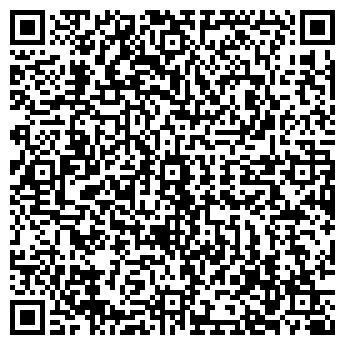 """QR-код с контактной информацией организации ООО """"Неохим В"""""""