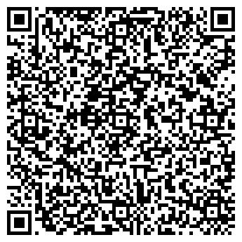 QR-код с контактной информацией организации Частное предприятие ЧП «Славнефтехим»
