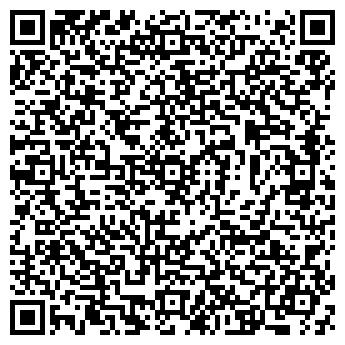 QR-код с контактной информацией организации Технохимопт ООО