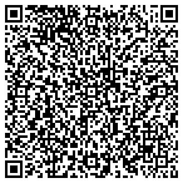 """QR-код с контактной информацией организации Общество с ограниченной ответственностью ООО """"Нагода-Трейд"""""""