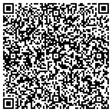QR-код с контактной информацией организации АГЕНТСТВО ДОРТРАНССЕРВИС - НОВОРОССИЙСК