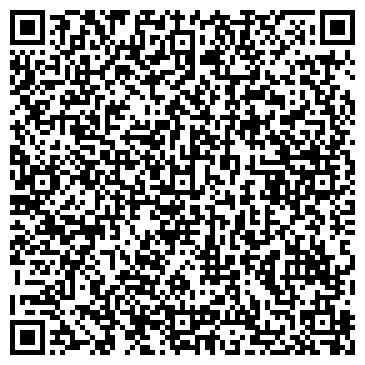 """QR-код с контактной информацией организации Общество с ограниченной ответственностью ООО """"Любанта Украина"""""""