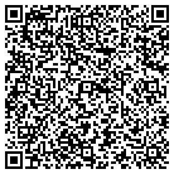 QR-код с контактной информацией организации Объединение Skiper_Profi OOO