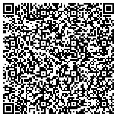 QR-код с контактной информацией организации Субъект предпринимательской деятельности Предприниматель Даниленко Андрей Петрович