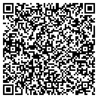 QR-код с контактной информацией организации SIGCESS