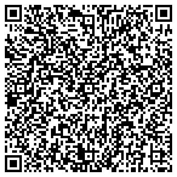 QR-код с контактной информацией организации ТОВ НВП ХЕМЕЛ