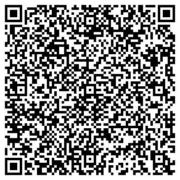 """QR-код с контактной информацией организации ООО """"Гренада Стоун"""""""