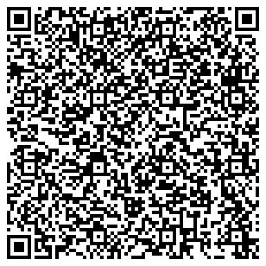 """QR-код с контактной информацией организации Общество с ограниченной ответственностью ООО """"Поиск-Ника Донецк"""""""