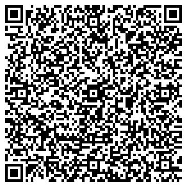 """QR-код с контактной информацией организации Общество с ограниченной ответственностью ООО """"Агрохимторг-Украина"""""""