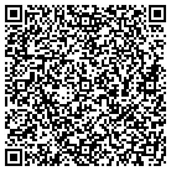 QR-код с контактной информацией организации ООО «Лигнинтех», Общество с ограниченной ответственностью