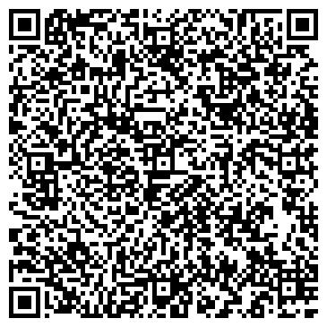 """QR-код с контактной информацией организации ПП """"Компания Альянс ТМ"""""""