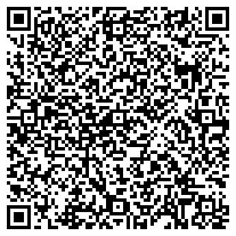 """QR-код с контактной информацией организации Частное предприятие ЧП """"Карус"""""""