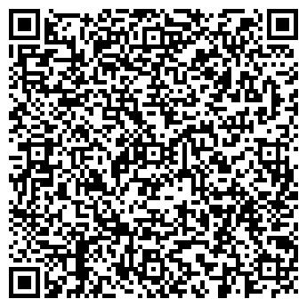 QR-код с контактной информацией организации Еврохим сервис, ООО