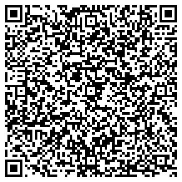 QR-код с контактной информацией организации Агроспецпереработка