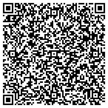 QR-код с контактной информацией организации Weir Minerals Украина