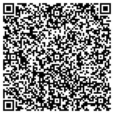 """QR-код с контактной информацией организации Интернет-магазин """"Комплектующие"""""""