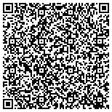 QR-код с контактной информацией организации Группа компаний«ПашЕМ»(ООО«Олыч»,ЧП Иванов С. К.)