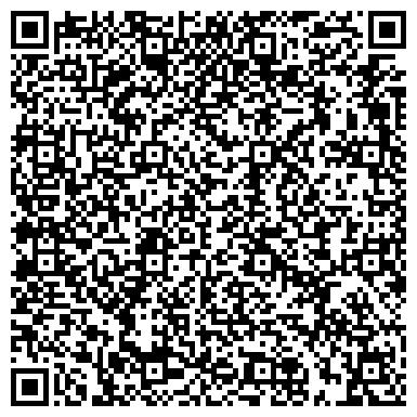 QR-код с контактной информацией организации Хмельницкий стандарт, ЧП