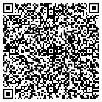 QR-код с контактной информацией организации Схидсервис,ЧП