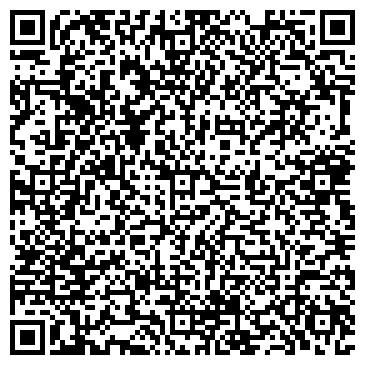 QR-код с контактной информацией организации ТД Горлица, ООО