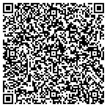 QR-код с контактной информацией организации Коновал И. И., ЧП