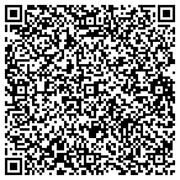 QR-код с контактной информацией организации Папирус К, ООО