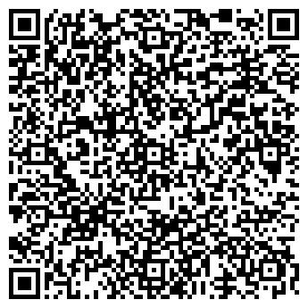 QR-код с контактной информацией организации НОВОРОСКОНТ, ООО