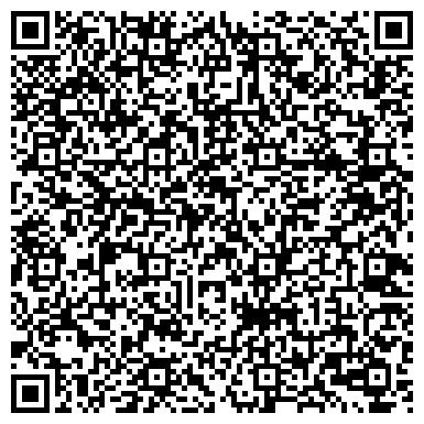 QR-код с контактной информацией организации Общество с ограниченной ответственностью ООО «Криворожспецремонт»
