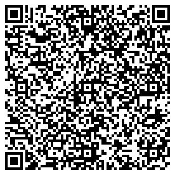 QR-код с контактной информацией организации Владымцев, СПД