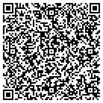 QR-код с контактной информацией организации Импексстан, ООО