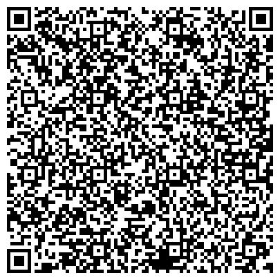 QR-код с контактной информацией организации Всеукраинский Производственный Альянс, ООО