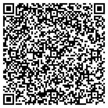 QR-код с контактной информацией организации ММТ Group, Компания