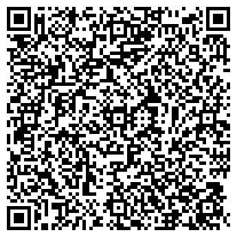 QR-код с контактной информацией организации Кононенко, ЧП